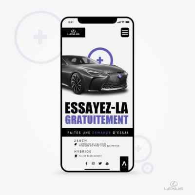 concept_car_iphone